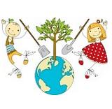 educ ecologie