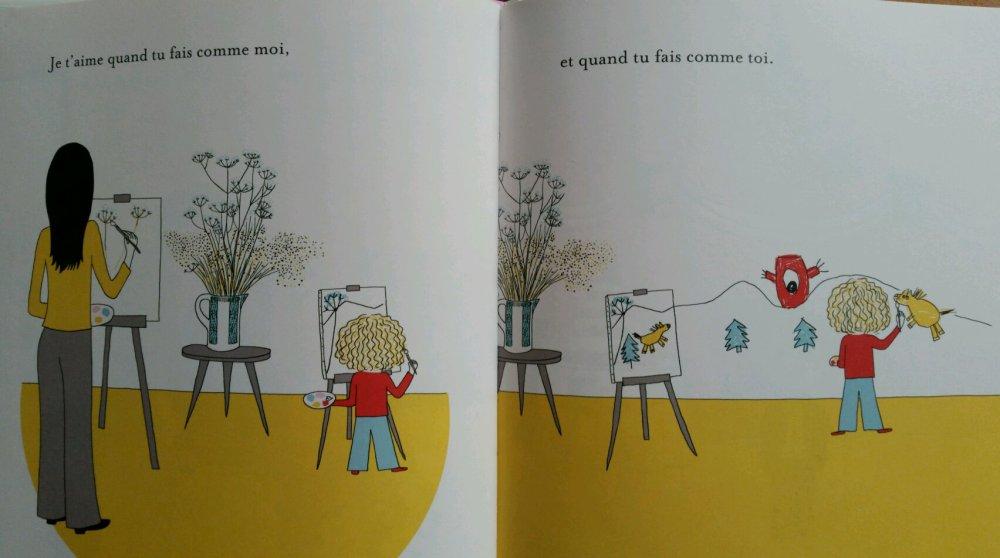 mon-amour-4