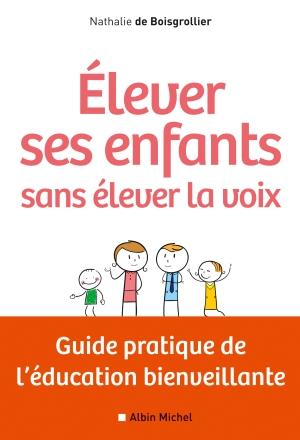 ELEVER_SES_ENFANTS.indd