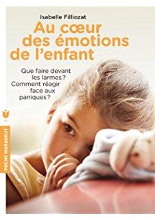 filliozat-au-coeur-des-emotions-de-l-enfant