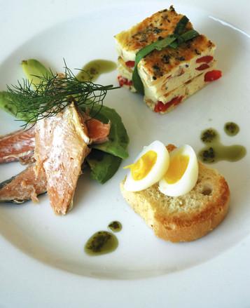 fusion-cuisine-1-1327956