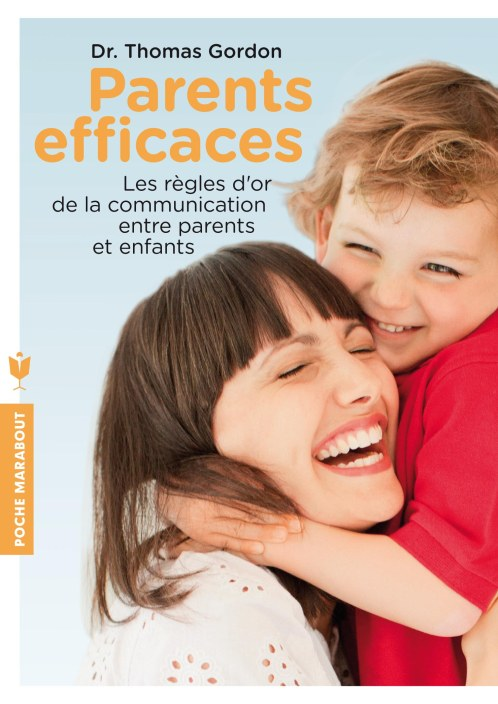 gordon-parents-efficaces