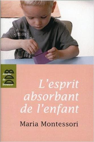 montessori-esprit-absorbant-de-l-enfant