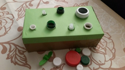 boîte à bouchons 4