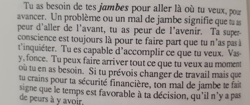 bourbeau.jpg