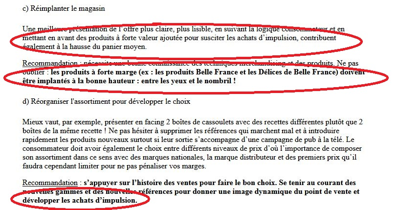 conseils marketing2