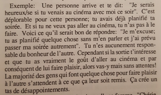Ecoute ton corps 2 - Lise Bourbeau.jpg