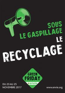 GreenFriday-gaspillage_recyclage-212x300