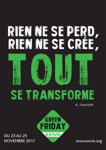 GreenFriday-rien-perd_rien-cree-212x300