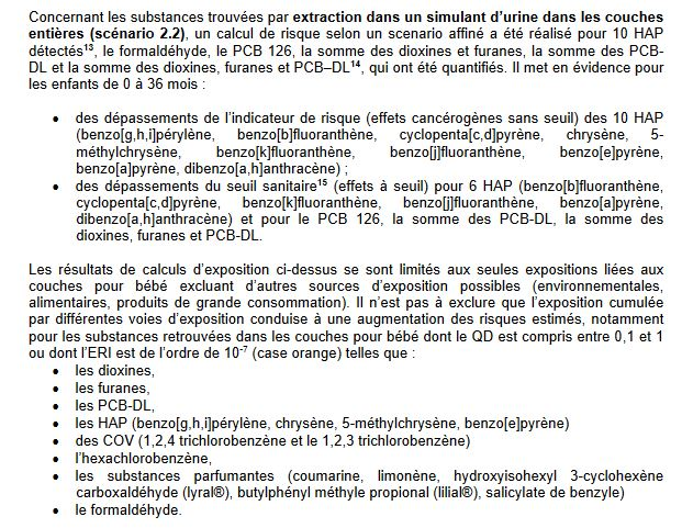 rapport anses3